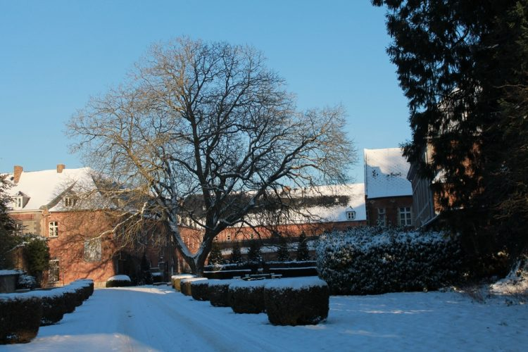 hiver_Charbel