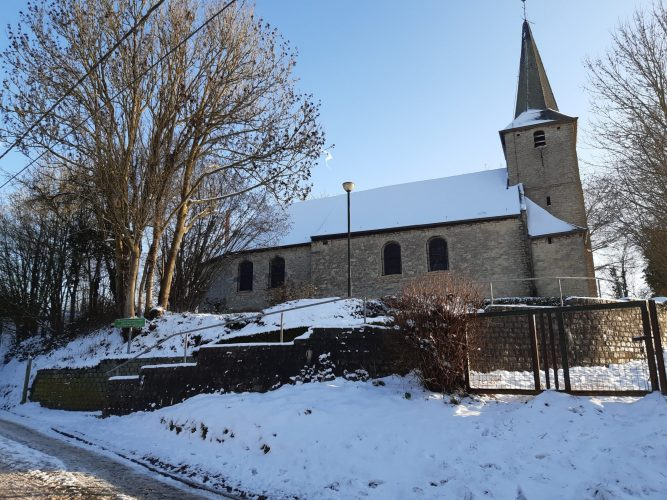 hiver_chapelle_st_martin