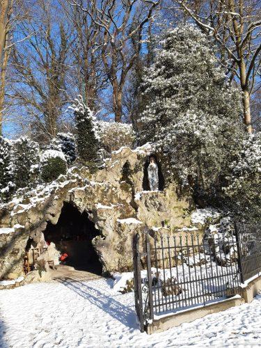 hiver_grotte_ND_Lourdes